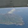 """さぁもう夏♪ 海開き。。 青い海に囲まれた子宝と闘牛の島 """"徳之島"""""""