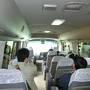 私の温泉宿100選~二期倶楽部でゴールデンウイーク(栃木県)