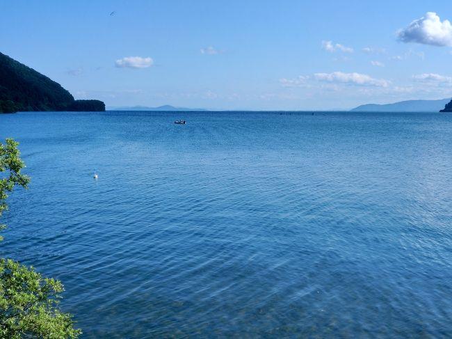 『奥琵琶湖サイクリング&長浜』奥琵琶湖(滋賀県)の旅行記 ...