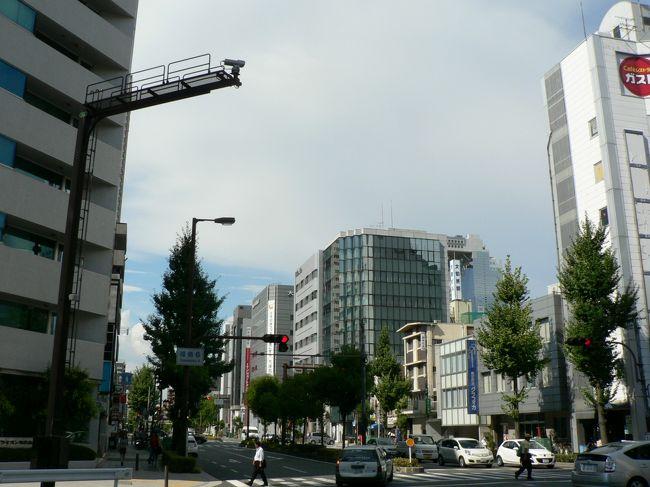 『日本の旅 関西を歩く 大阪市、ザ・シンフォニーホール、上 ...