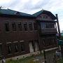旧石川組製糸西洋館と飲茶とドエルでランチ