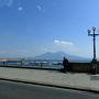 やっと行けたよ~ナポリ・カプリ島青の洞窟・アマルフィ海岸ポジターノ&おまけのローマ~(ポジターノ編 その1)