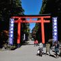熊本・鹿児島温泉巡り 3 えびの高原