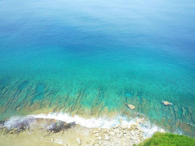 タモン湾 (タモン ビーチ)