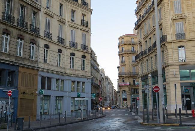 フランス革命でテルミドール派は何をした ...