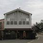 毎年恒例冬の日本海カニツアー2014ー今年も皇室献上の献上ズワイガニを頂きましたー
