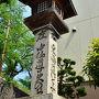 日本最大級の宿場・第46回「草津宿場まつり」