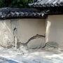 続!いにしえの古都/奈良の観光地を駆け巡れ!!【唐招提寺~法隆寺、ガトー・ド・ボワでケーキタイム♪編】