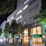 私の温泉宿100選~壱岐の島・海里村上でゴールデンウイーク(長崎県)