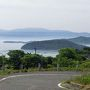 世界遺産を目指せ長島愛生園(岡山県)