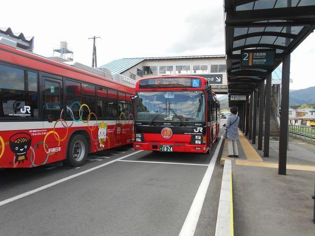 高速輸送システム 車