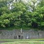 長崎歴史博物館の直ぐ傍にある「立山防空壕」は、壕の内部の安全を確保するため、補強工事がされています。壕へ入ったのは、初めてだと思います。