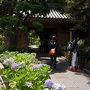 14年間、ありがとう! 最後は鎌倉で。