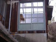 家プロジェクト