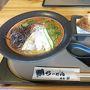 箱根の老舗旅館に一泊、美術館めぐりから御殿場プレミアム・アウトレットへ回ってみました