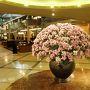 大阪でリゾート気分を盛り上げよう♪夏を感じるプールサイド&たこ焼き・シュラスコな週末@ホテルニューオータニ大阪