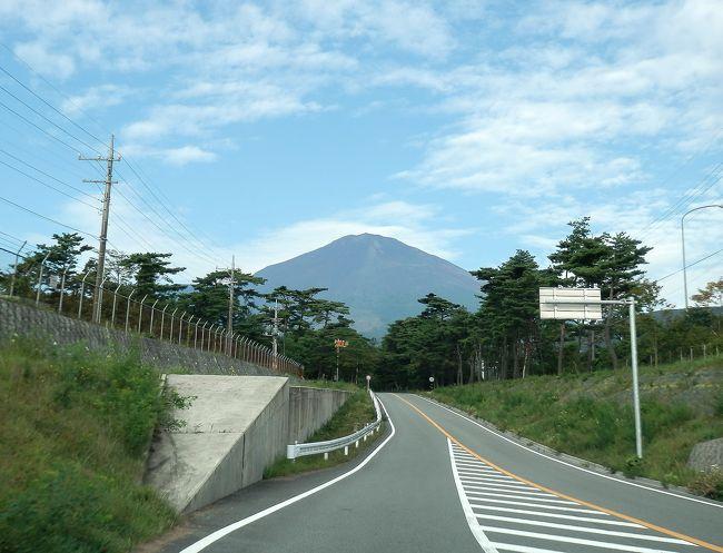 山梨県/国道 号 須走道路・御殿場バイパス(西 …