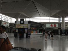 セントレア空港~千歳空港。 JL3107便。 千歳空港~小樽築港駅。 小樽築港駅~小樽朝里川温泉「宏楽園」へはタクシー。 チェックインは4:30頃の予定です。