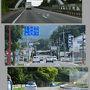 貧乏旅行 京都ロケ地巡り① ちょっと寄り道甲賀の里