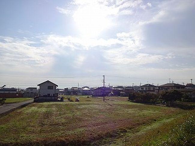 村木砦の戦い(信長が初めて鉄砲...