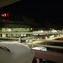 JAL修行への前哨戦