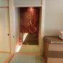リピート あさやホテル♪ リニューアルした空中庭園露天風呂へ スペーシアの個室でGO! (1泊2日) Vol.2