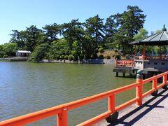 三重 桑名城跡 九華公園
