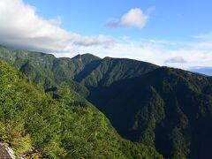 日向山(ひなたやま) ミニ甲斐駒で有名です