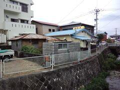 昭和荘、あったw 分かりやすかったです。