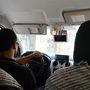 アンダルシアの街々を訪ねる旅(グラナダ編) −イスラム文化の美にふれる旅−