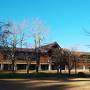 紅葉あざやかな会津地方をぐるりと3泊4日で(5/6) 絶景眺望と超美味フレンチを楽しめる『裏磐梯高原ホテル』