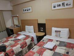 今回は新幹線で品川-岡山 1泊5日、21000円ちょっとで来ました。 コンフォートホテル岡山はもう3-4回目です。