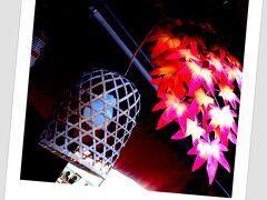 □■成田山新勝寺表参道■□  JR・京成成田駅から歩いて15~20分。