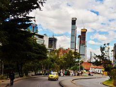 Avenida Jimenez