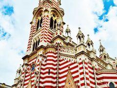 聖母カルメン教会