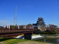 すのまた桜まつり http://4travel.jp/travelogue/10998243 http://4travel.jp/travelogue/10231383