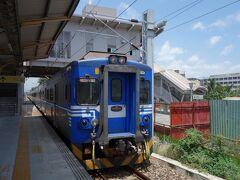 何気に鉄道好き(^_-)-☆