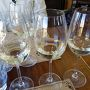 160109-10甲州・食とワインと温泉大満喫の旅【2】