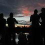 念願の世界遺産「アンコールワット」へ カンボジア旅行6日間3日目