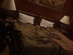 台北市内のガーラホテルは立地も良く、清潔で良かったです。ホテル内全て日本語が通じるのにはビックリ!