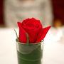 『ローストビーフ&シャリアピンステーキ』 帝国ホテル伝統の味を楽しませてもらいました!
