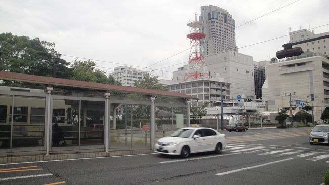 本当に25年間、長い間お待たせしました。 広島CARP万歳