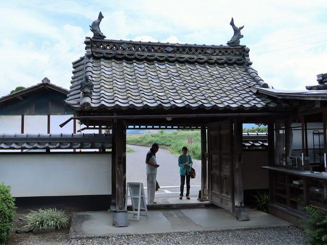 長野市3/4 典厩寺 日本一の閻魔大王像 ☆川中島合戦記念館も