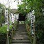 だいぶ前に四万六千日詣で丑三つ時に来たことはあるけど、明るいときに訪れたのは初めて。