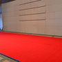 2016  クロージング  ワールド  ダンス  フェスティバル
