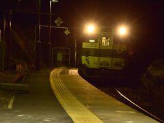 結局、今回は下野花岡駅→滝駅までを歩き倒してしまったエクストリームな歩き旅でありましたね (翌日は激しい筋肉痛に襲われていたことは内緒の話・・・(^_^;)) 流石に沿線沿いを歩き倒すのはちょっとキツかった感じかなw