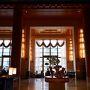 2017年:春:夜の『Disney Ambassador Hotel(ディズニーアンバサダーホテル)』&『IKSPIARI(イクスピアリ)』 で映画を見る!(家族で)