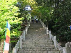 5/5 今日は1日ドライブ。まずは、兵庫県加西の一乗寺にぶらり。