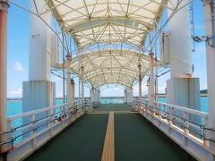 7月15日(土) 離島旅行4日目 3泊した小浜島を後にして石垣島へ向かう