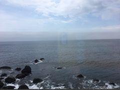 帰りは踊り子号一本で東京まで戻ります。  伊豆下田は東京から近いのに最高の海がある良いところでした! 仕事を忘れて海で遊んでリフレッシュできて最高~また来年も行きたいな♪